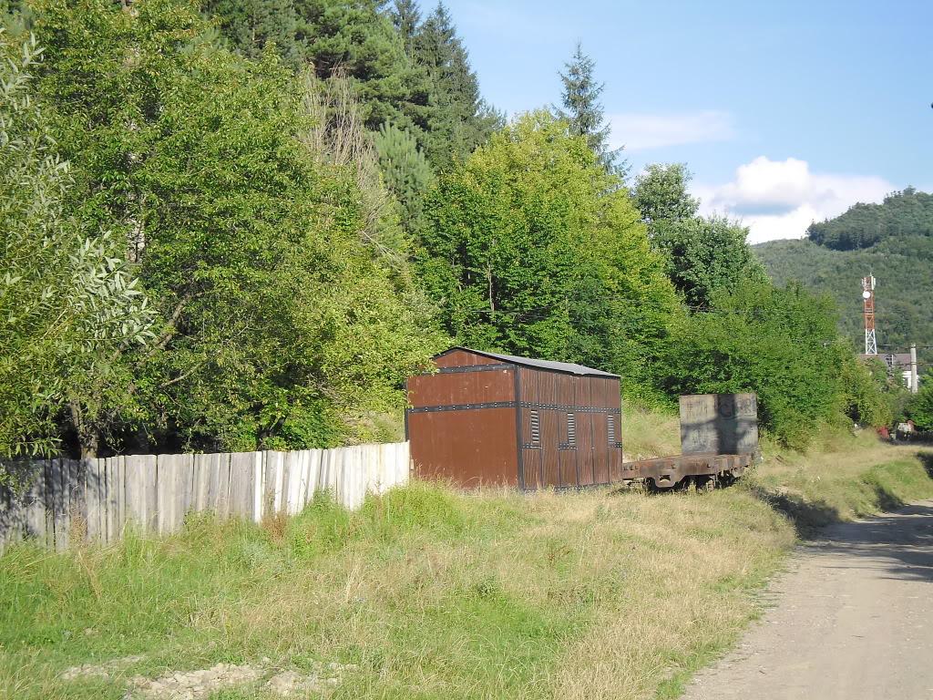 Caile ferate forestiere - Pagina 2 SAM_0457