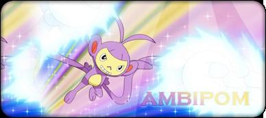 Hello everybody!(: AMBI1