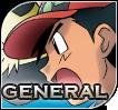 Pokémon en general