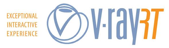 vray service pack 5 sp5 para max 2010-2011, vray RT (realtime) y mas 106304d1244029432-v-ray-rt-ya-dispo