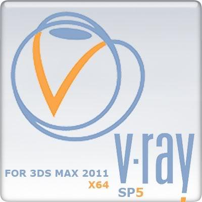vray service pack 5 sp5 para max 2010-2011, vray RT (realtime) y mas 2mzwfag-1