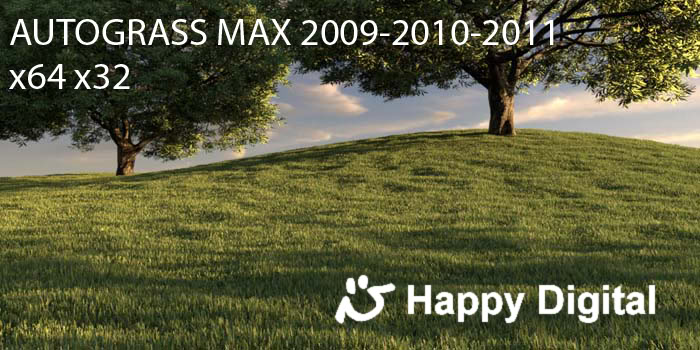 vray service pack 5 sp5 para max 2010-2011, vray RT (realtime) y mas Autograss