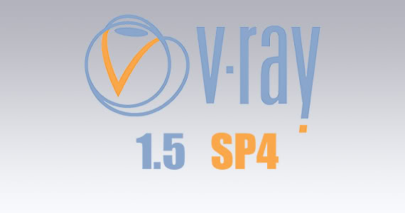 vray service pack 5 sp5 para max 2010-2011, vray RT (realtime) y mas Featured_vray_for_3ds_max_1_5_sp4