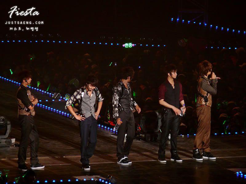 [TOURNÉE] ♥ SS501 1st ASIA TOUR ♥ - Page 6 090802PERSONAASIATOUR177