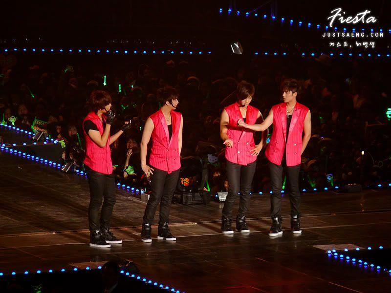 [TOURNÉE] ♥ SS501 1st ASIA TOUR ♥ - Page 6 090802PERSONAASIATOUR180