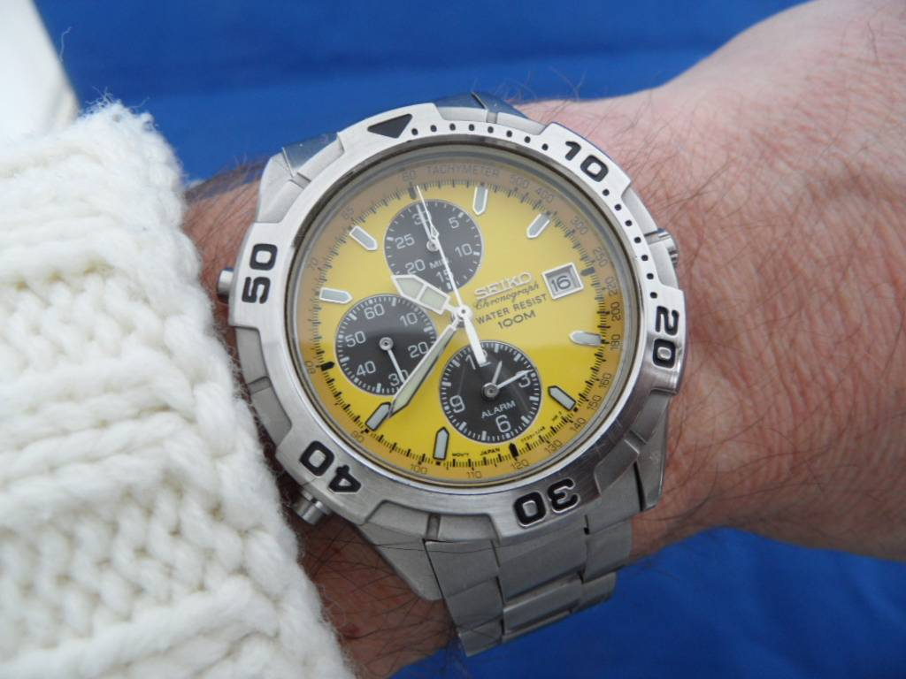 Let us see your Seikos  015-1_zpsacb420fb