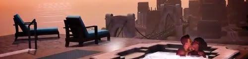 Los sims 3 Late Night (Al Caer la noche) Preview Sims3nieuws1543