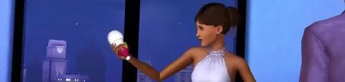 Los sims 3 Late Night (Al Caer la noche) Preview Sims3nieuws1546