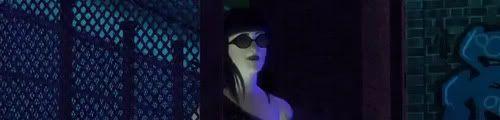 Los sims 3 Late Night (Al Caer la noche) Preview Sims3nieuws1549