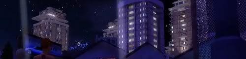 Los sims 3 Late Night (Al Caer la noche) Preview Sims3nieuws1560