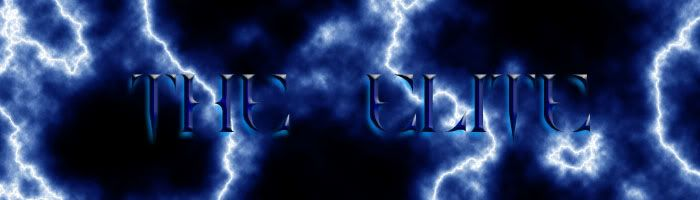 banner - Page 2 Te_Lightning1