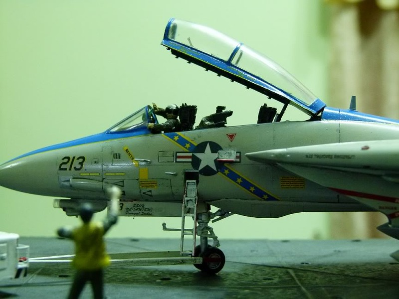 ::Laksamana Sunan's Collection - 1:72 Plastic Model, Resin and Diecast:: BL19
