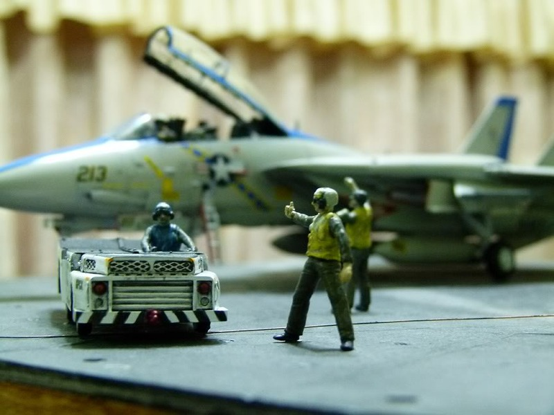 ::Laksamana Sunan's Collection - 1:72 Plastic Model, Resin and Diecast:: BL3