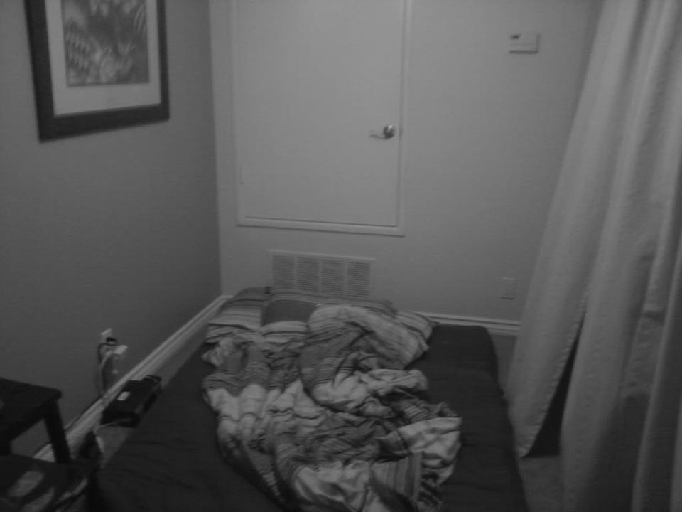 look my room... Image09282010211508
