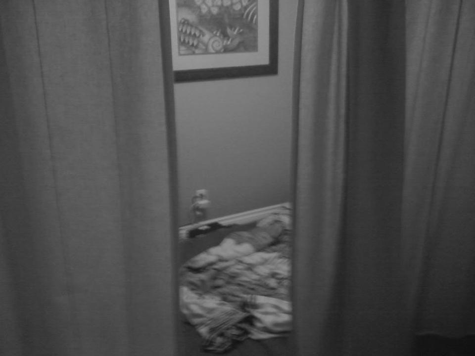 look my room... Image09282010211524