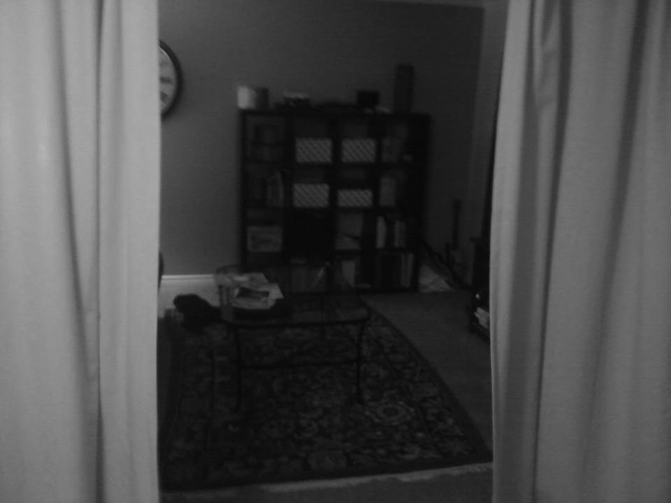 look my room... Image09282010211536