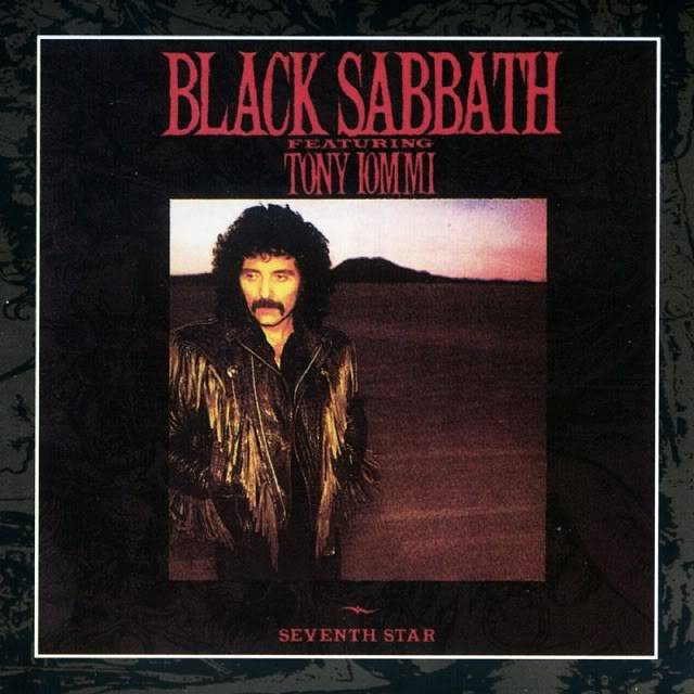 [Discografia (estúdio) - 320kbps] Black Sabbath 7th-star