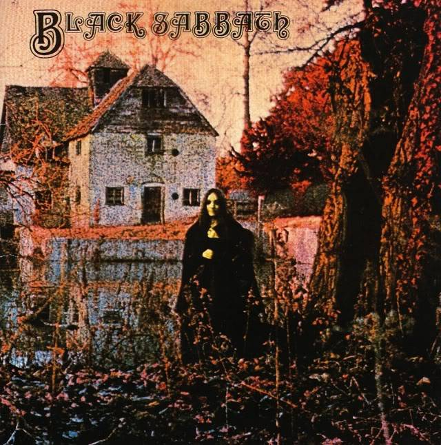 [Discografia (estúdio) - 320kbps] Black Sabbath Black_Sabbath_Debut_Album_sawmill