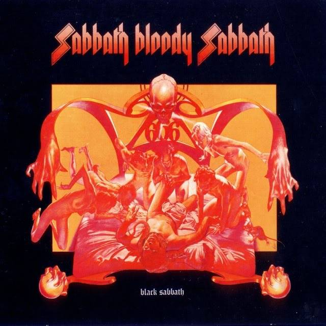 [Discografia (estúdio) - 320kbps] Black Sabbath Black-sabbath-sabbath-bloody-sabbath-1973-album-cover