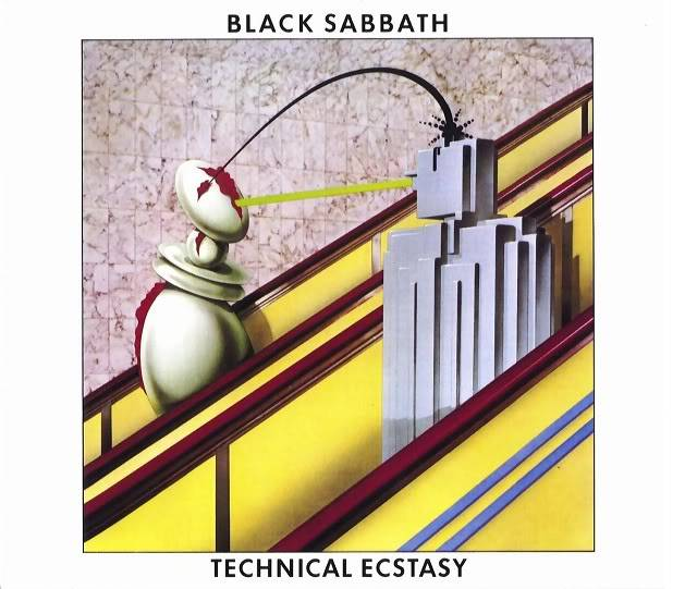 [Discografia (estúdio) - 320kbps] Black Sabbath Black_sabbath_-_1976_technical_ecstasy