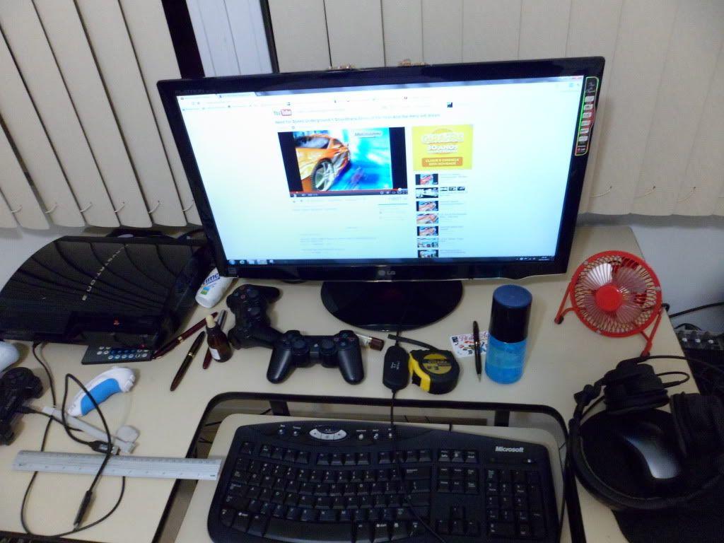 Fotos de PC e afins aqui !!! SAM_0001