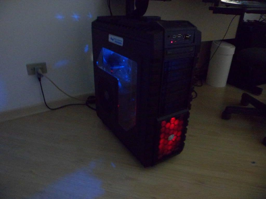 Fotos de PC e afins aqui !!! SAM_0002