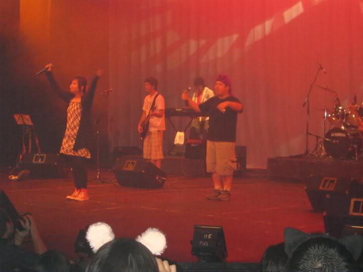 NATSU MATSURI DOMINGO 13 DE ENERO 2011 KCHIASHI2
