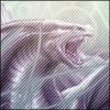 Ryder and Vapor's Avatar Archive AquaDragon