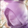 Ryder and Vapor's Avatar Archive Avi-7