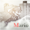 Ryder and Vapor's Avatar Archive Mario-sprite-1