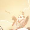 Ryder and Vapor's Avatar Archive Panda-1