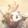 Ryder and Vapor's Avatar Archive Panda-2