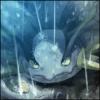 Ryder and Vapor's Avatar Archive Swampertavi