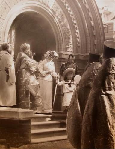 Albúm con fotografías de Alejandra 1902_13