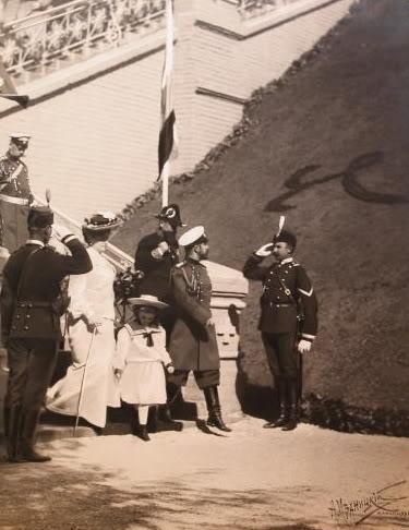Albúm con fotografías de Alejandra 1902_14