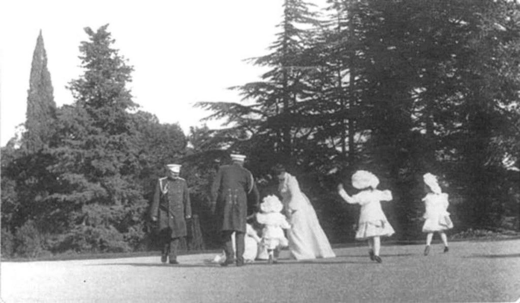 Albúm con fotografías de Alejandra 1902_6