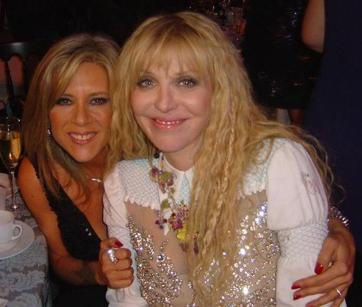The Official Samantha Fox Thread SamCourtneyCrop