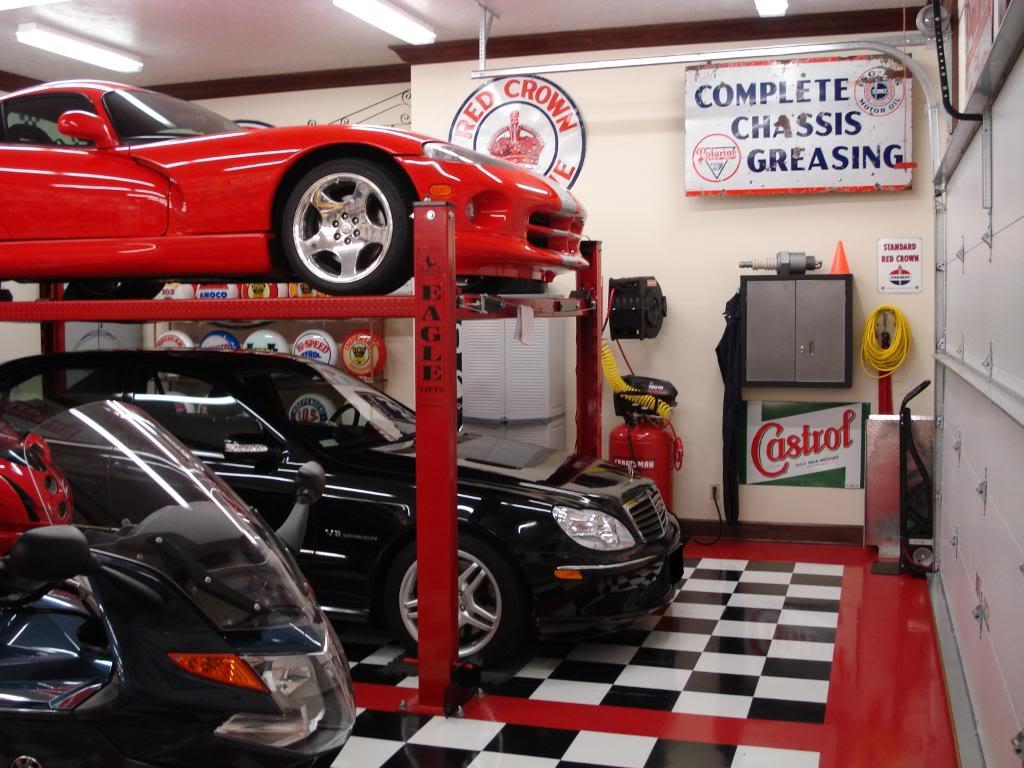 Garages et aménagements bricolage DSC00321-1