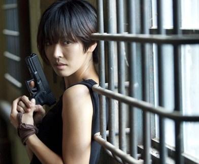 O Nome Da Rosa - [cap2 = pág 6] Kim-so-yeon-31