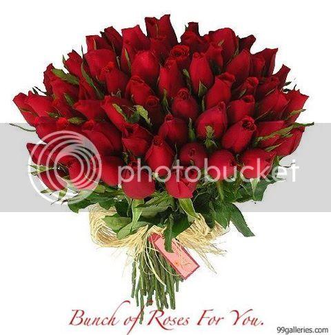photo 297931_491548237567486_1225838472_n_zpse74226b8.jpg