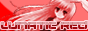 Lunatic Red: A Touhou Community Forum