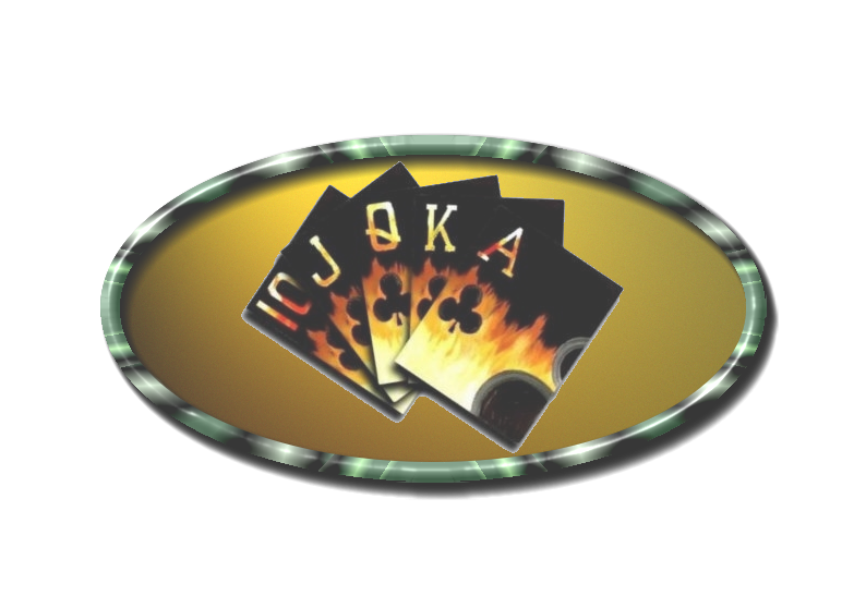 Poker Phenoms Custom Table no.1 Table-PokerPhenoms2
