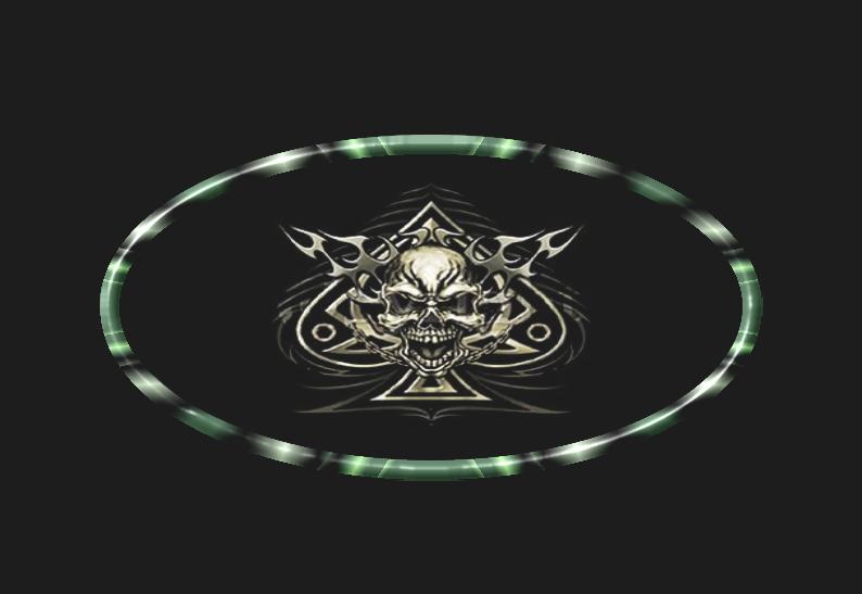 Skull table Table-skull2