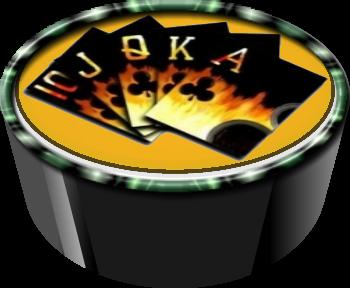 Poker Phenoms Custom Table no.1 EmptySeat-PPC4