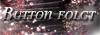 Affiliates Hall of Fame. ButtonfolgtKopie