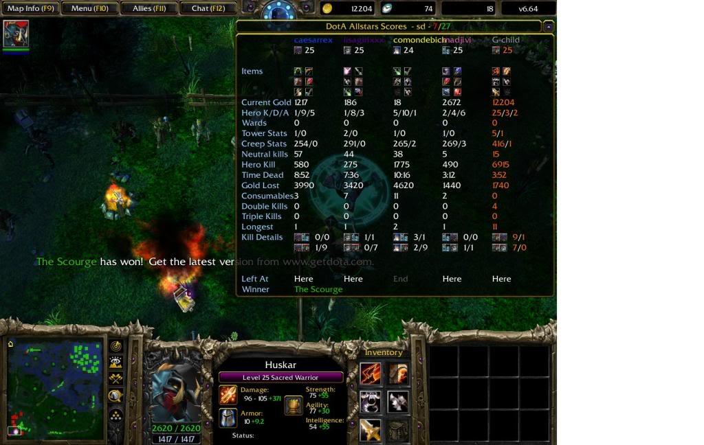Post up your DotA screenshots here - Page 5 DOTA2v3-1