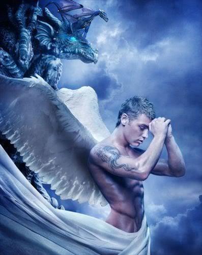 Šta je pisac hteo da kaže? - Majacvet - Page 2 Angel-Art-interesantes-man-fantasy-troy70b-Angel-Male_large