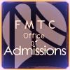College Admissions Centre