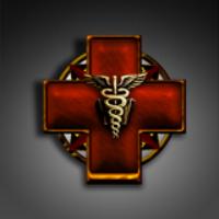 Tahir Medical Academy