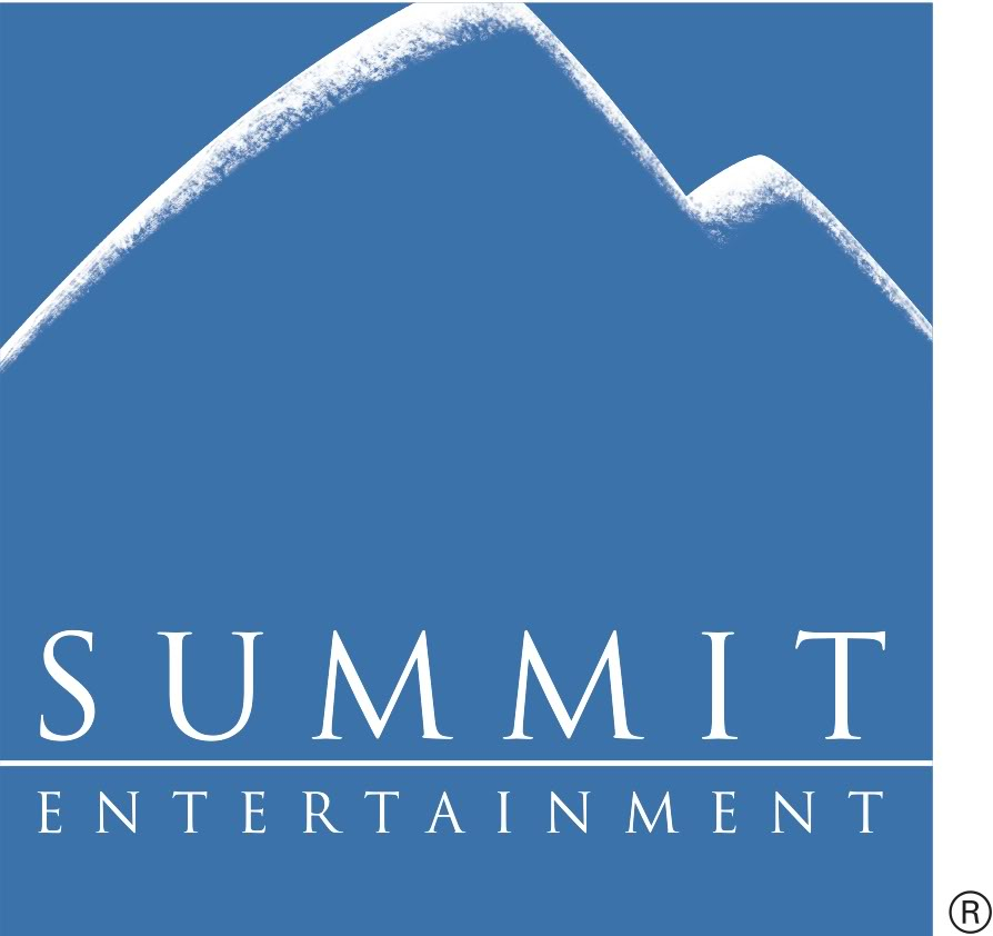 Summit Entertainment logo Pictures, Images and Photos